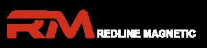 Magnetic Electrical Outlet - Redline Magnetic